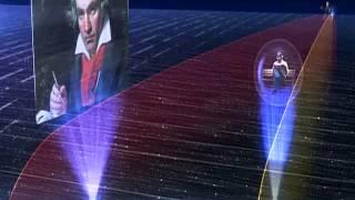 getlinkyoutube.com-من خلق الله؟ علم الفيزياء يرد على اوهام الالحاد