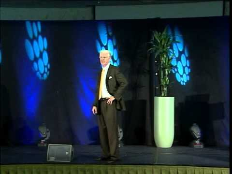 Making A Million With Bob Proctor - Part 11