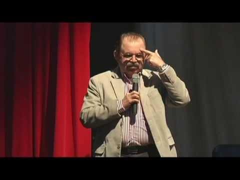 JESUS E A REENCARNAÇÃO - Severino Celestino da Silva