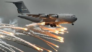 getlinkyoutube.com-Most Terrifying Bomber Aircraft during World-War2 #Full Documentary