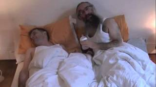 getlinkyoutube.com-boob maam bed version