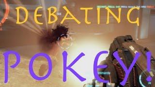 getlinkyoutube.com-Pokey Dravon's Criticism, A Response - Dust 514