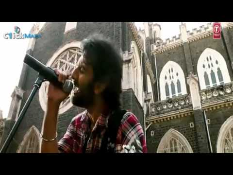Sadda Haq   Rockstar 2011    HD  720p Original Video Song ft Ranbir Kapoor   2011 -tc2SqR21QoY