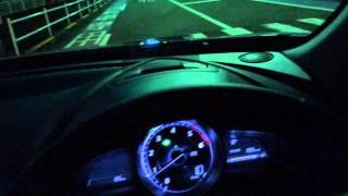 マツダ Mazda CX-3 納車 MT 6速でアイドリングスタートしてみた