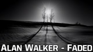 getlinkyoutube.com-Alan Walker - Faded【1 HOUR】