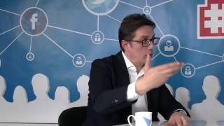 getlinkyoutube.com-4 дел од #Дебата со Стево Пендаровски