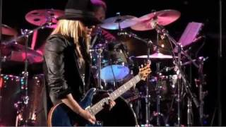 getlinkyoutube.com-Orianthi Live!