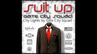 getlinkyoutube.com-Top 10 chill rap songs pt 2