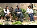 Nagarjuna, Avika Gor and Raj Taruns interview about Uyyala Jampala Movie