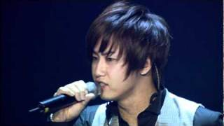 getlinkyoutube.com-Heo Young Saeng - 사랑인거죠