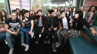 getlinkyoutube.com-MuchMusic: The Wanted on NML (Part 3 of 4)