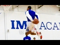 Trevon Duval Is The Most EXCITING Guard In High School Basketball! Dominates 2016-17 Senior Campaign