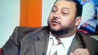 getlinkyoutube.com-رأي خالد مقداد بخروج بعض المنشدين من طيورالجنة