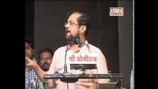 "getlinkyoutube.com-Nikhil Wagle Full Speech in Kolhapur ""VIVEK NIRDHAR PARISHAD"""