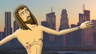 getlinkyoutube.com-If Jesus Returned