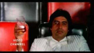Mujhe Naulakha Manga De Re (Complete Video Song) - Old is Gold