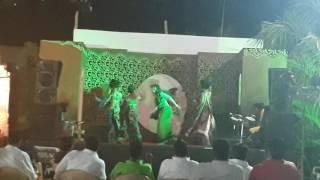 Tuza aaicha navara