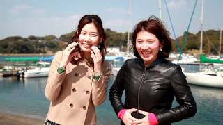 getlinkyoutube.com-Amazing SASEBO 15min