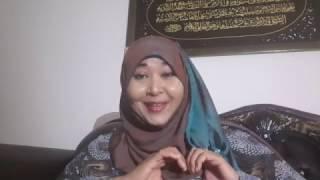 getlinkyoutube.com-Meeday Caruusadeydii An Uqabanqaabsaday Ila Tali Walaal Bariirah Barwaaqo