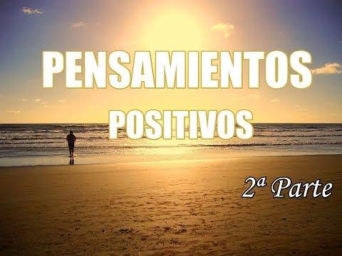 Frases para levantar el ánimo, Frases de motivación y optimismo