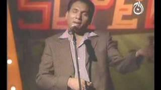 getlinkyoutube.com-Noor jahan's parody Sooper karara Attiqa odho Syed nooor