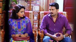 getlinkyoutube.com-Manjurukum Kaalam | Episode 180 - 21 October 2015 | Mazhavil Manorama