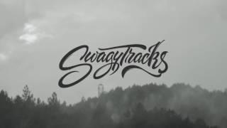getlinkyoutube.com-Ryan Caraveo - Never Did