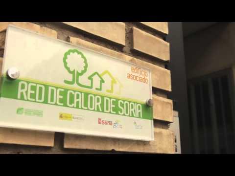 REBI SLU: Entrevista a Alberto Gómez, consejero delegado de Rebi en Cadena Ser