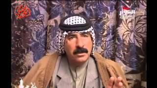 getlinkyoutube.com-تقرير رائع عن الشيخ ياسين الرميثي ـ تسجيلي