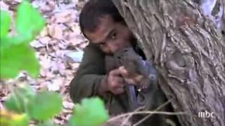 مسلسل الأرض الطيبة الجزء الرابع الحلقة 24 -الحلقة كاملة