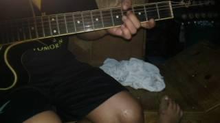 getlinkyoutube.com-Balang Araw-Silent Sanctuary  Guitar Tutorial (GSABD)