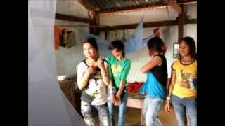 getlinkyoutube.com-jarai dance