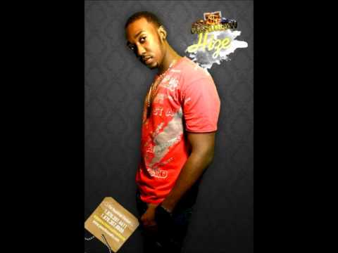 Mark Hize - Tek Weh (Clean) [Stop Sign Riddim] APRIL 2012