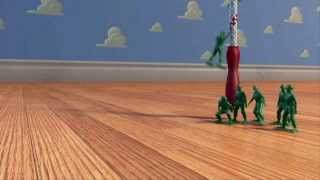 getlinkyoutube.com-Abertura Toy Story