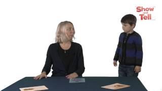 How to teach phonics to kindergarten children