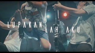 getlinkyoutube.com-Rocket Rockers - Masih Banyak Hati Yang Menunggu - Official Lyric Video - (Live Audio Version)