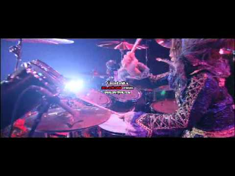Versailles - Rosen Schwert + PRINCESS -Revival of church- (Live at Shibuya C.C.Lemon Hall 2010.9.4)