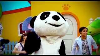 getlinkyoutube.com-Trailer estreia PANDA E OS AMIGOS Out 2015