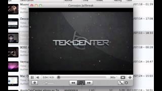 getlinkyoutube.com-Descarga facilmente videos de Youtube en Mac con MacTubes