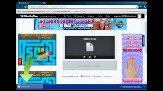 getlinkyoutube.com-Descargar Super Mario Bros 3 Para PSP