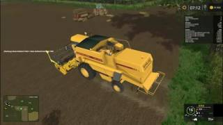 getlinkyoutube.com-Lets Play - Spring hill farm - Part 5 - a lot to do