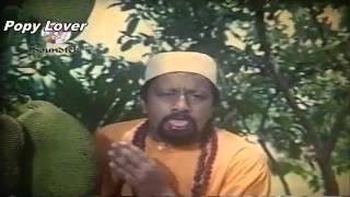 Bangla Movie Hot By Popy আর খোলা যাবে না, আর খোলা যাবে না  ইসসিরে জিনিস কারে কয় width=