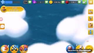 getlinkyoutube.com-พัฒนาเกมอภินิหารตำนานมังกร