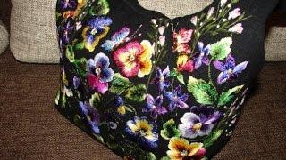 getlinkyoutube.com-Потрясающие сумки из шерсти. Оцените фото сумки своими руками из шерсти, войлока