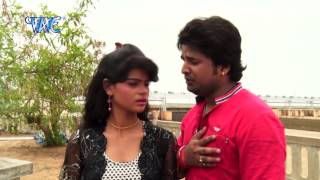 getlinkyoutube.com-HD दिवाना तोहार मर जाई हो - Deewana Tohar Mar Jai - Dard Dil Ke - Bhojpuri Sad Songs 2015 New