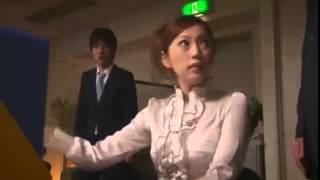 getlinkyoutube.com-Japanese office lady-Asami Ogawa