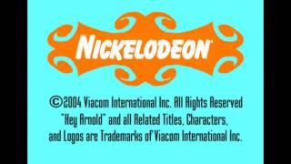 getlinkyoutube.com-Nickelodeon Laughs Logo