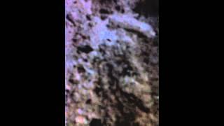 getlinkyoutube.com-Планета Марс последние кадры марсахода! Шок видео