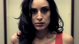 getlinkyoutube.com-Paula Peril: Midnight Whistle