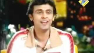 getlinkyoutube.com-Sonu nigam - mimicry of all singers (uploaded by Rajja)